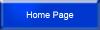 Home Page Button
