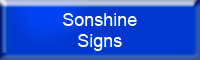 Sonshine Signs button